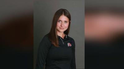 Pullman woman identified as victim in University of Utah shooting; Suspect is dead