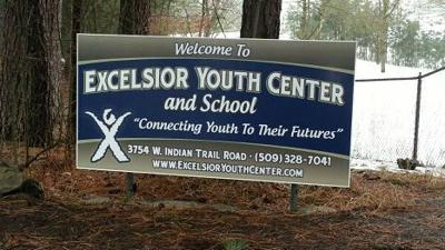Five arrested for fight at Excelsior Youth Center