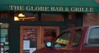 downtown spokane bar announces last call for good news khq com khq com