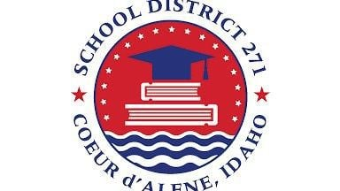 Coeur D Alene School District Ulitmate Back To School Guide For