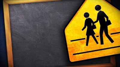 UPDATE: Classes to resume Friday in Mary Walker School District
