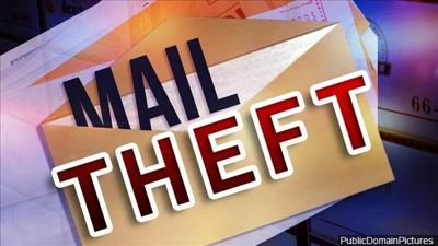 Sheriff's Office investigating string of mail thefts in Chelan County