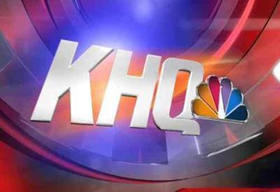 KHQ MD ALERT: Flu Hits Peak Levels In Washington