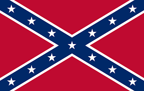 NAACP response to Confederate Flag