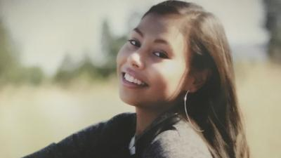 Family of Native American woman killed in crash halts autopsy for cultural beliefs