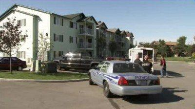 Multiple law enforcement agencies recover stolen property in Spokane Valley raids