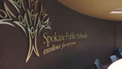 SPS asks voters to pass $495M school bond