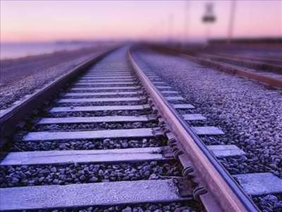 Man Sleeping On Oregon Tracks Killed By Train