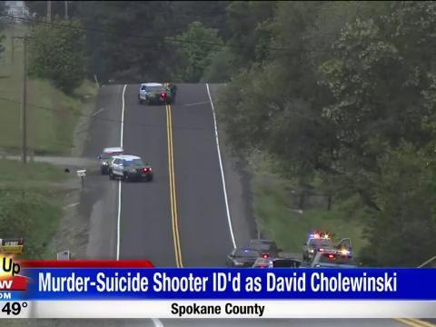 ee022cddb04ea Murder Suicide Shooter Identified   News   khq.com