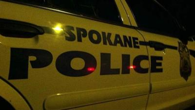 Spokane police, schools team up to prevent gangs