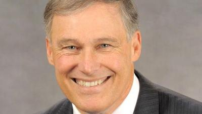 Gov. Inslee announces boost for immigrant legal aid funding