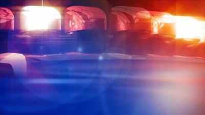 Spokane Valley deputies successfully disarm knife-wielding woman