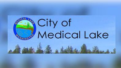 Mayor: Medical Lake water is not contaminated