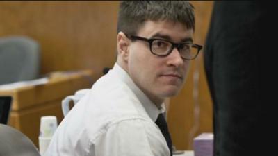 Trial begins for man accused of killing Coeur d'Alene officer
