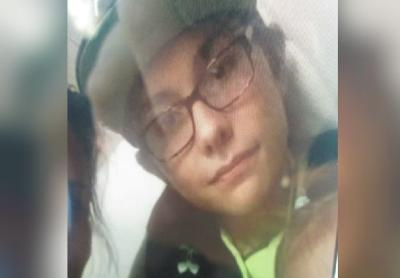 Post Falls Police looking for missing endangered teen