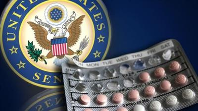 Trump administration now allowing employers to opt out of providing no-cost birth control