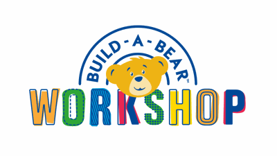 Build-A-Bear offers vouchers following overwhelming 'Pay Your Age' event response