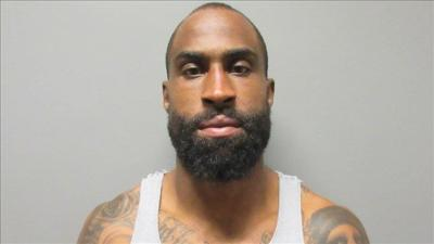 Former Seahawk Browner charged with trying to kill his ex