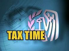 Tax Day: Post Office service hours and last collections