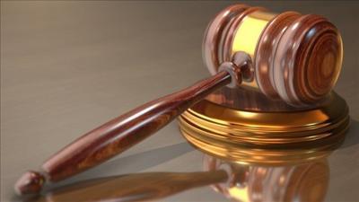 Idaho Jury Acquits Twin Falls Man In Shaken Baby Case News Khqcom