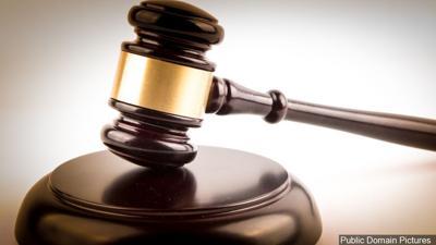 court judge ruling lawsuit