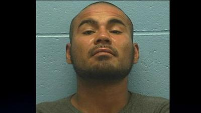 Update: Victim in Sandpoint shooting identified; suspect still at large