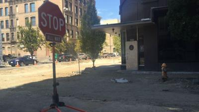 Q6 Getting Results: City of Spokane improves Monroe & Lincoln for pedestrians