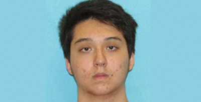 Officials: Teen inspired by ISIS plotted mass shooting at Dallas-area mall