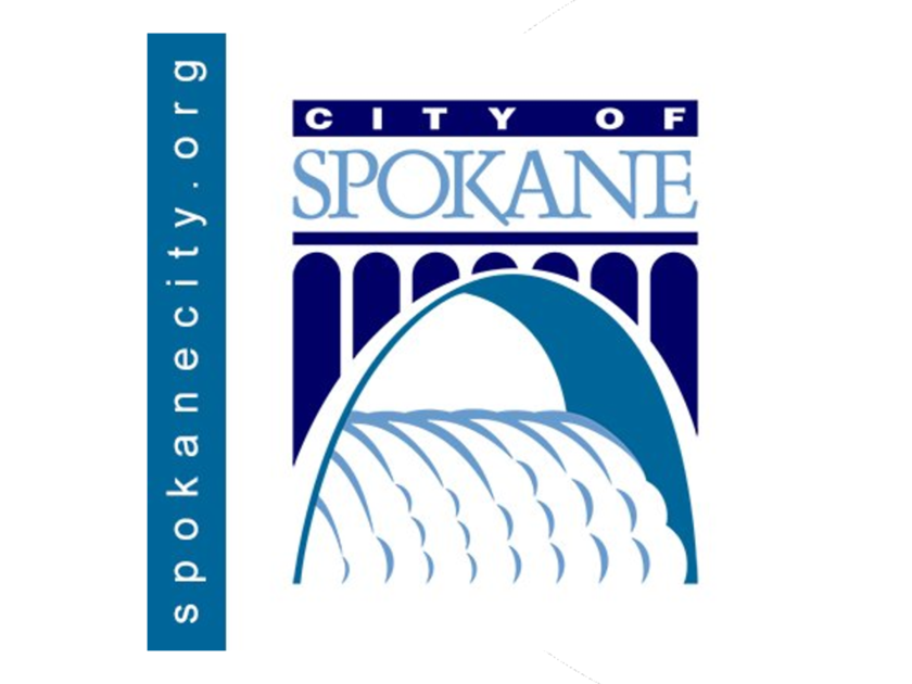 Spokane 311 phone number not working Monday afternoon  News  khq.com