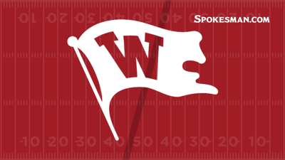 Whitworth football 2019.png