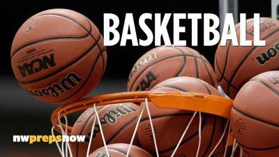 NWPreps-Basketball.jpg