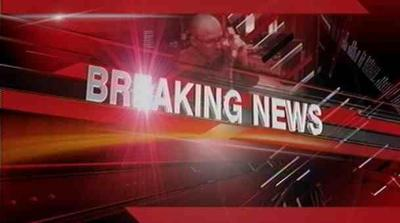 BREAKING NEWS: Post Falls Child Dies; Babysitter Charged With 1st Degree Murder