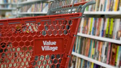 Judge tosses Value Village lawsuit against attorney general
