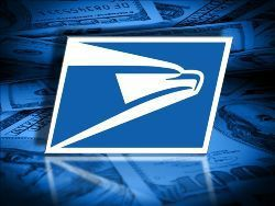 USPS studying 1,000 post offices for possible closure