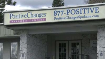 Customers frustrated after Positive Changes leaves them hanging