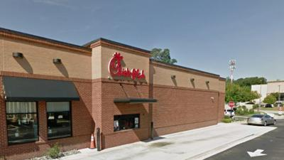 Chick Fil A Confirms No Plans To Open Store In Spokane