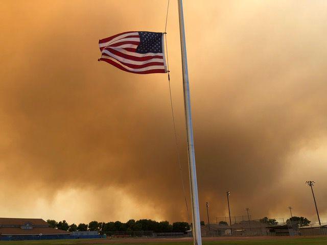 flag fire.jpeg