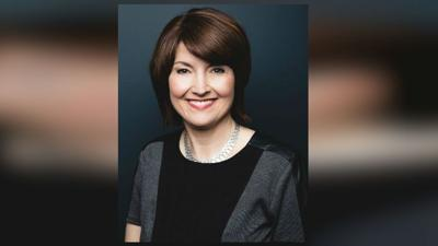McMorris Rodgers releases statement on family separation at border