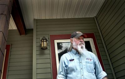 Steve Groene, whose children fell victim to serial murder, dies of cancer at 62