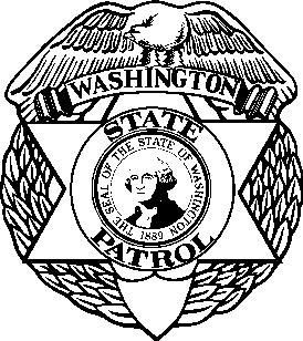 update washington state patrol crime lab manager resigns after Construction Audit Checklist update washington state patrol crime lab manager resigns after misconduct allegations