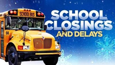 School Closings and Delays