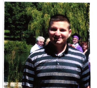 Spokane Police searching for missing 27-year-old man