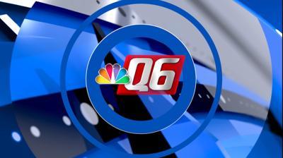 KHQ Local News App
