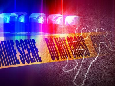 Triple Homicide In Lewis County