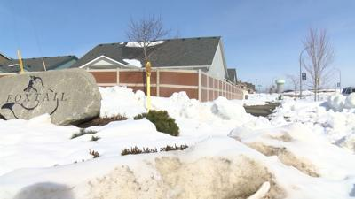 New Elementary School To Be Built Thanks to Post Falls Voter Passed $20 Million Bond Levy