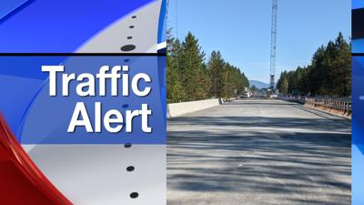 Sherman Ave. I-90 westbound on-ramp to begin 3-month closure on July 13