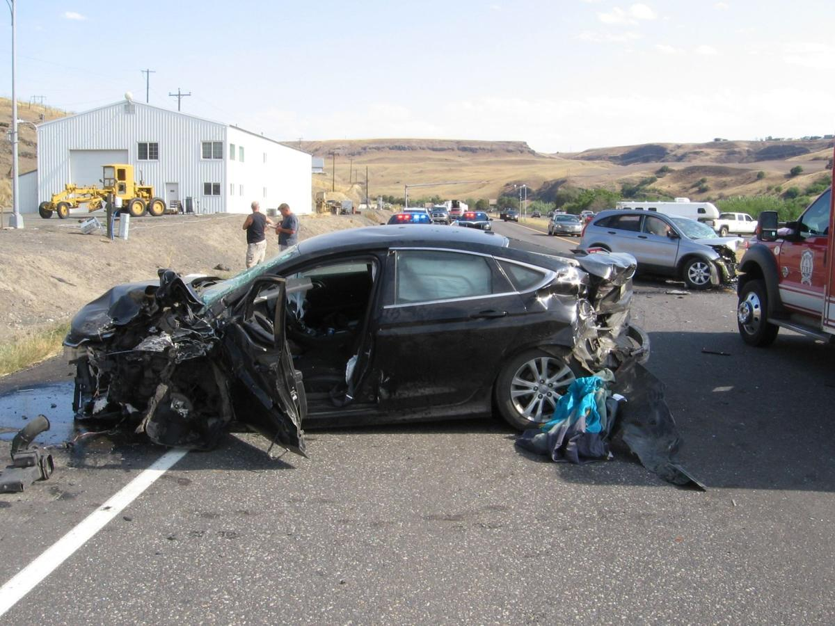 US95 fatal crash 9-15-19