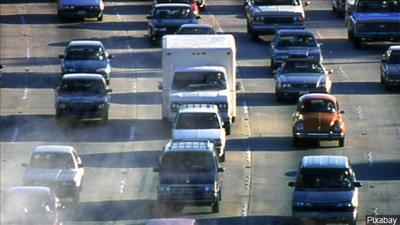 Emissions Testing Spokane >> Washington State To End Emissions Testing News Khq Com