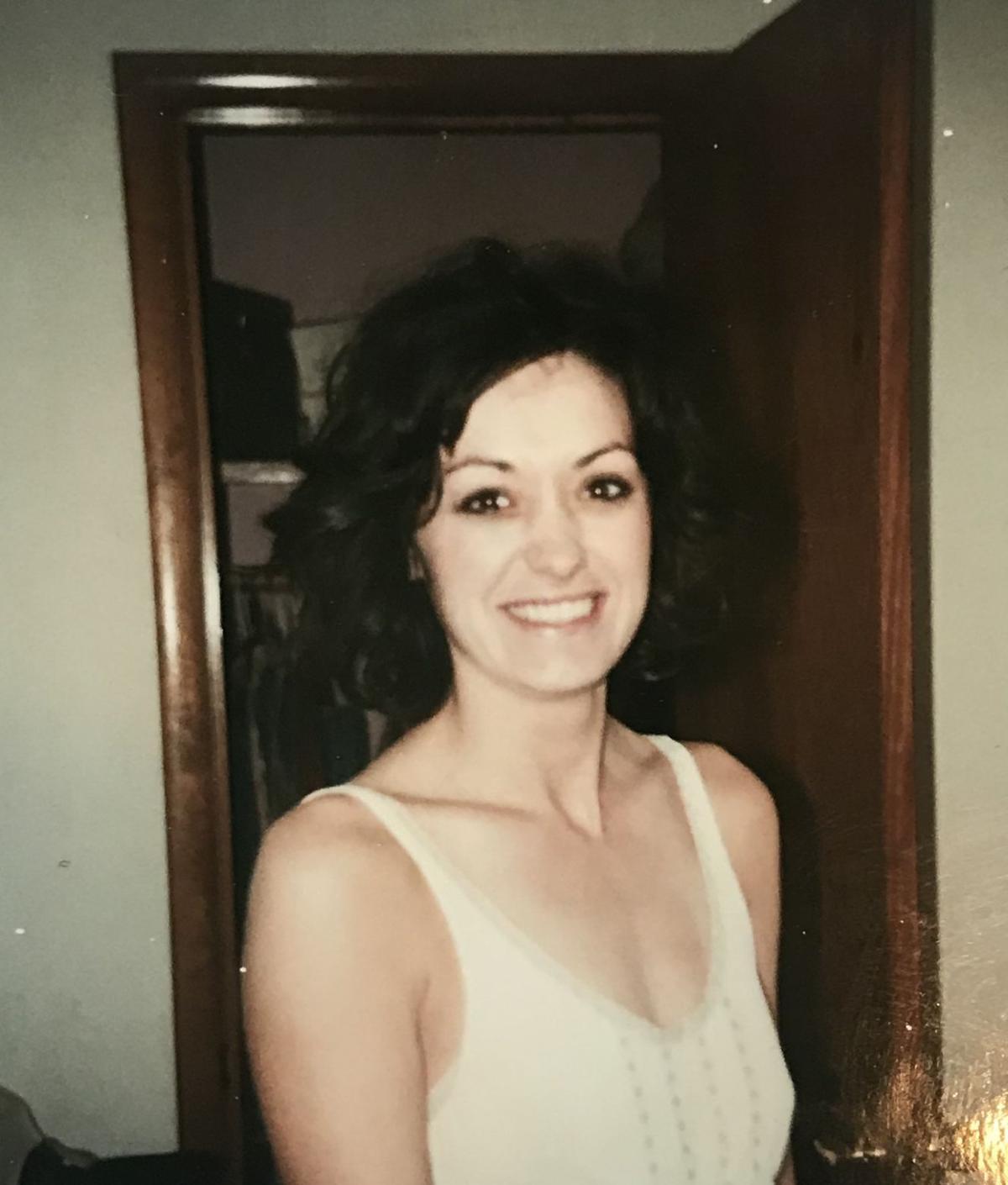 Margaret Anselmo