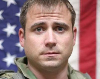 Army Ranger Dies On 14th Deployment
